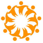 Volunteer Abroad Alliance - logo