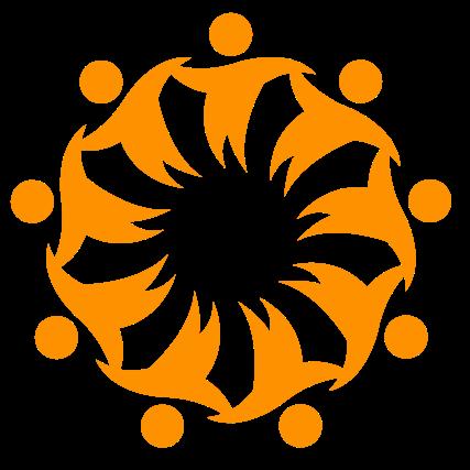 Volunteer Abroad Alliance - logo