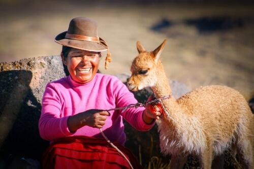 Destinations_Peru