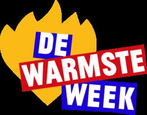 De Warmste Week