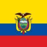 Volunteer Abroad Alliance - Ecuador - Otavalo