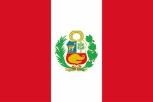 Volunteer Abroad Alliance - Peru - flag