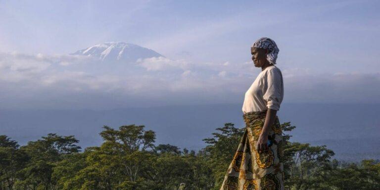 Volunteer Abroad Alliance - Tanzania - Moshi
