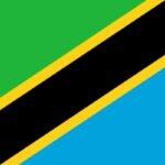 Volunteer Abroad Alliance - Tanzania - flag